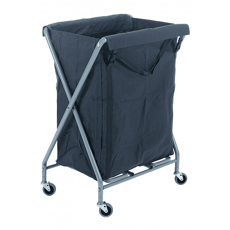 CHARIOT HOTELIER PLIABLE 1 X 200 LT